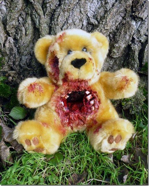 zombie-teddy-bears-17