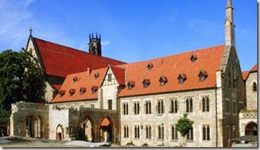 Text1_Westfluegel-Augustinerkloster-zu-Erfurt