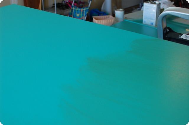 turquoise desk (9)