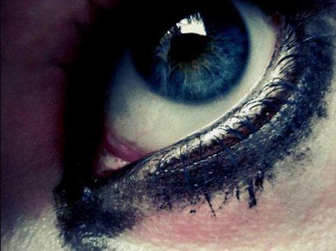 68. Cómo decorar un ojo