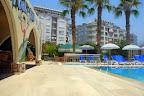 Фото 3 Best Alanya Hotel