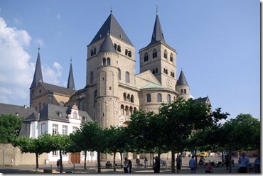 Cathedral-of-Trier-600x399