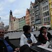 Trzecia wizyta Austriakóww Polsce107.png