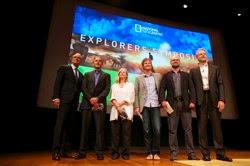 Explorers Symposium 0612 223