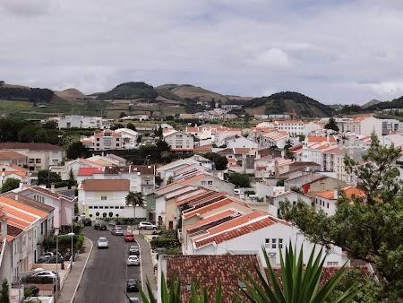16. Panorama Punta Delgada.JPG