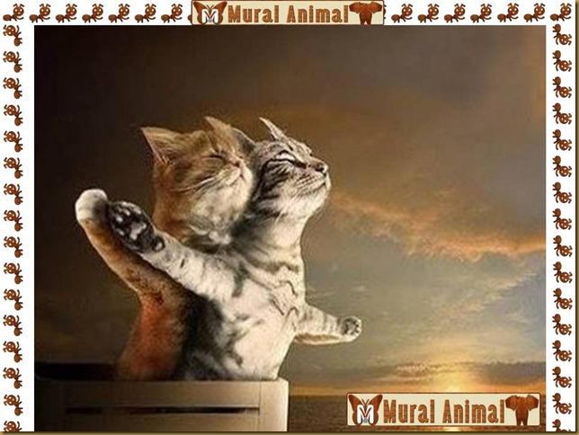 animais_titanic (1)