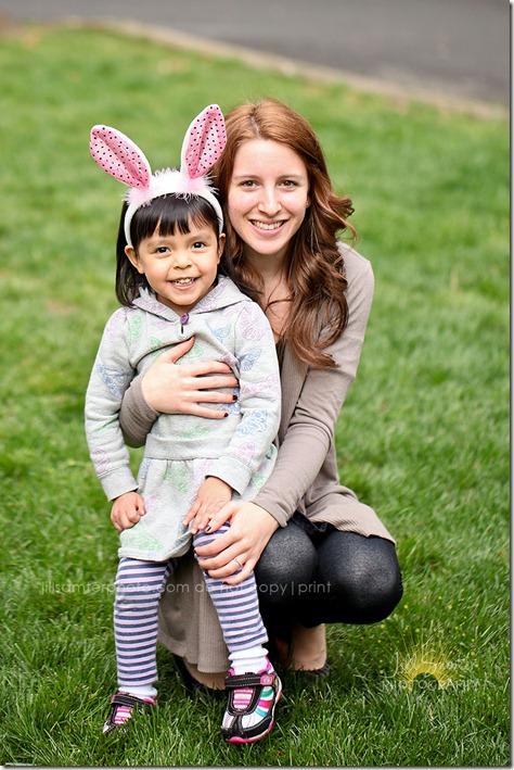 luv-bunny-6118