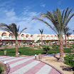 Egipt_marsa_alam02.jpg