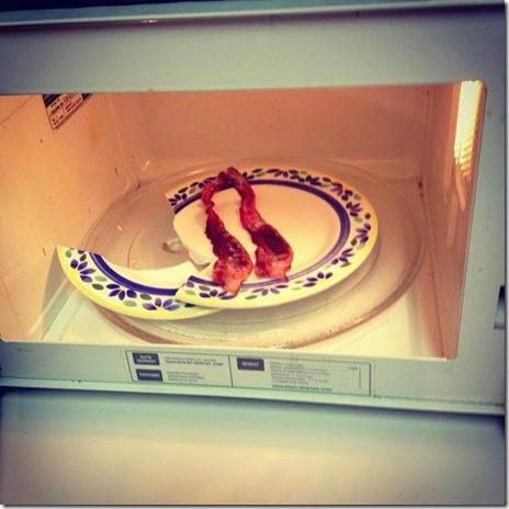microwave-food-hard-013