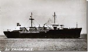 SS Ernie Pyle 4