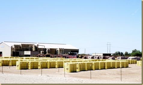 2012-09-28 - AZ, Oatman to  Yuma -016