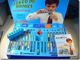 JUEGO-DE-QUIMICA-MI-ALEGRIA_thumb1_t