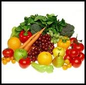 frutas-y-verduras (1)