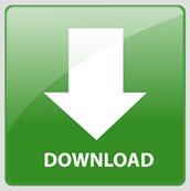 downloads_normal