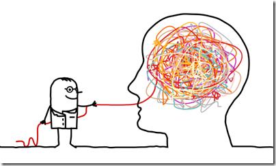 dia del psicologo (2xx)