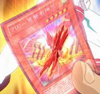 300px-ZWEagleCrow-JP-Anime-ZX