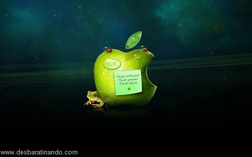 wallpapers mac apple papeis de parede desbaratinando  (96)