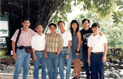1997-engineering00.jpg