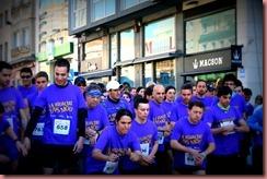 Atletisme Sabadell