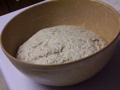 five-grain-bread 007