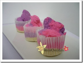 apam ice cream