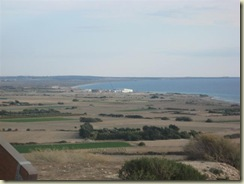 Desalination Plant (Small)