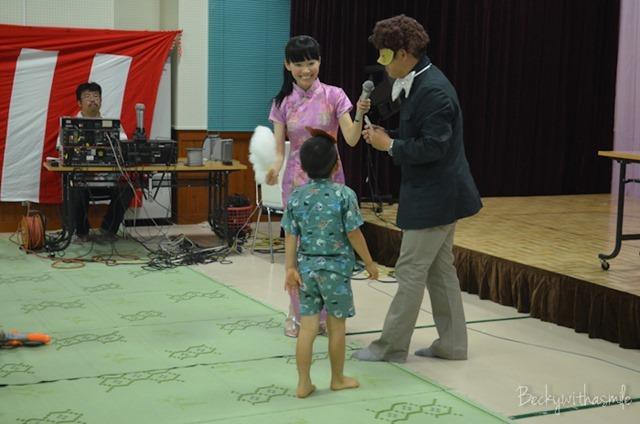2013-07-11 Shimokin Fest 013