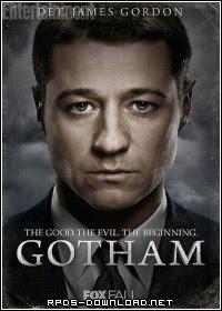 5420cf65153a3 Gotham S01E05 HDTV + 720p