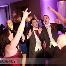 Wotton-House-Wedding-Photography-LJPhoto-CDB-(135).jpg