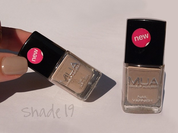 01-mua-cosmetics-nail-polish-shade-19-review-swatch-nude