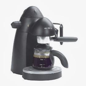 coffee Brista.jpg