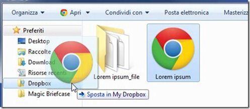 spostare-file-dropbox