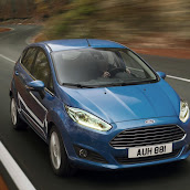 2013-Ford-Fiesta-Facelift-1.jpg
