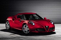 Alfa-Romeo-4C-7