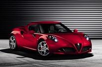 Alfa-Romeo-4C-7