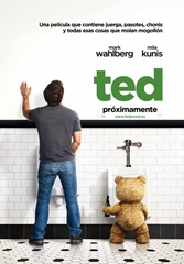 ted-cartel1