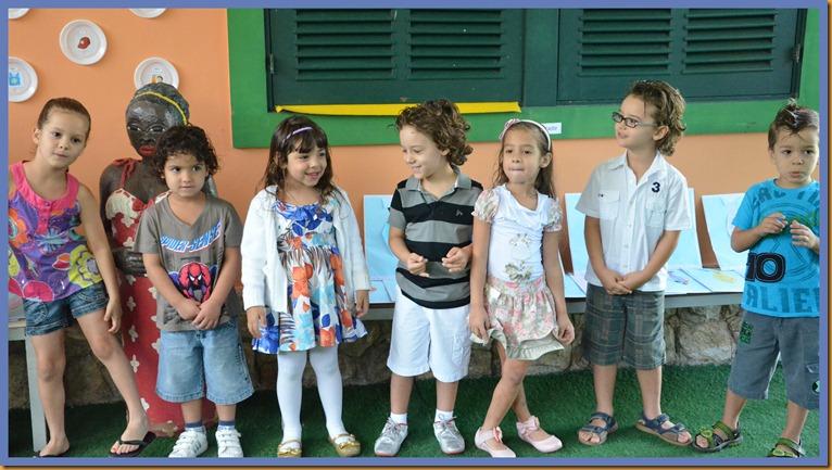 2012_09_28_Desfile_Learning_Fun3
