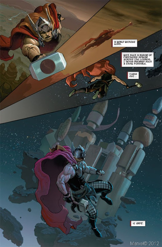 Thor-God-Of-Thunder-1-Preview-1