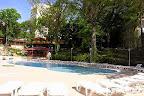 Фото 12 Odessos Hotel