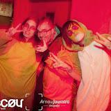 2015-02-21-post-carnaval-moscou-146.jpg