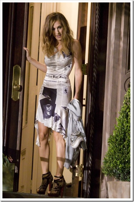 sarah-jessica-parker-and-carrie-bradshaw-gallery