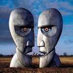 1994 - The Division Bell - Pink Floyd