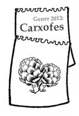 calendari_gener2012labordeta carxofes