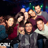 2014-12-24-jumping-party-nadal-moscou-115.jpg