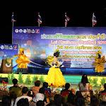 Tailand (292).jpg