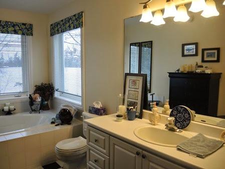20141122_144220-bathroom-remodel