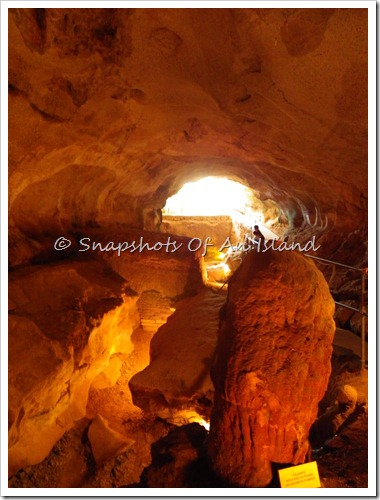 The Caves 057