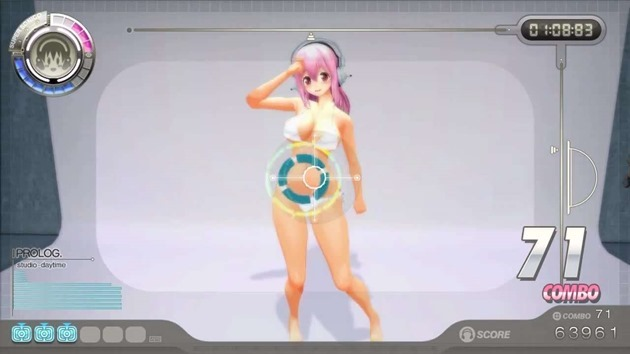 7261_screenshot_super-sonico_video-games