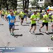 mmb2014-21k-Calle92-2143.jpg