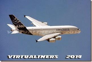 PRE-FIDAE_2014_Vuelo_Airbus_A380_F-WWOW_0019